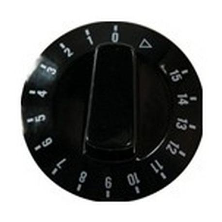YQ994-COMMANDE MINUTERIE