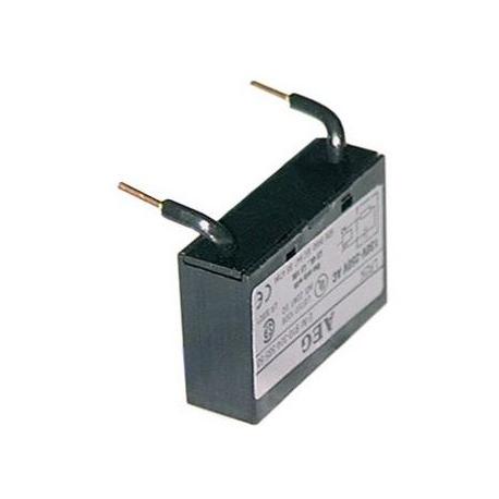TIQ63595-PROTECTION LS22K LS55K