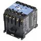 TIQ63598-CONTACTEUR K07M/G 24VDC 31-1O