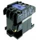 TIQ63594-CONTACTEUR KNL9 400V 3S-1O