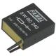 TIQ63533-CONDENSATEUR DE RELAIS 230V