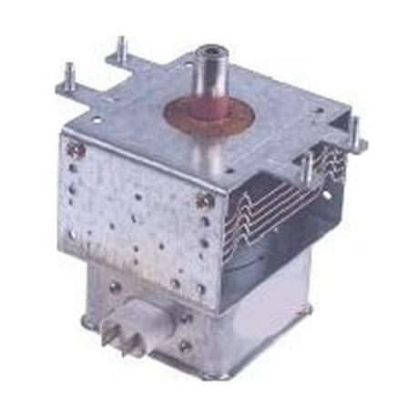 ZPQ7505-MAGNETRON 850W