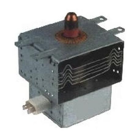 ZPQ7508-MAGNETRON STANDARD 850W
