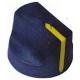D659526-MANETTE POUR ROBINET GAZ CAPIC