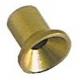 TIQ7605-INJECTEUR VEILLEUSE GAZ NATUREL (4) PAR 10P