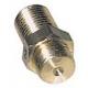 TIQ7615-LOT DE 5 INJECTEURS GAZ NAT 0.40MM