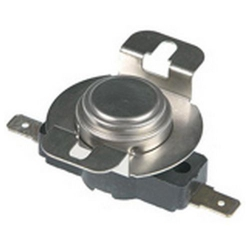 THERMOSTAT CUVE SA SIMPLE