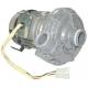 PQQ813-ELECTROPOMPE FIR 1222SX 370W 0.50HP 220V 50HZ 3.5A