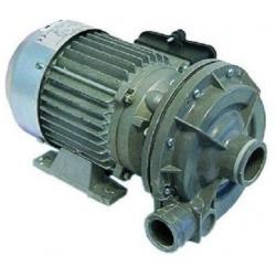 ELECTROPOMPE FIR 1219 1HP 220-380V 50HZ ENTREE 45MM SORTIE