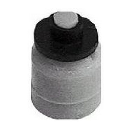 TIQ9150-REDUCTEUR SORTIE 1.21 L/H
