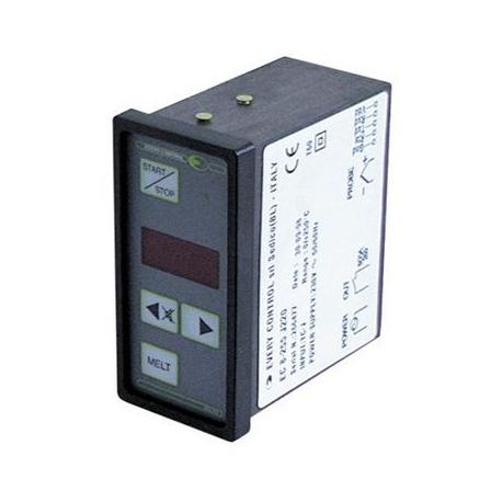 TIQ9393-REGUL FRIT 1 P 230V 100/250ø