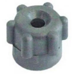 GICLEUR DE LAVAGE M18X1.5