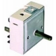 TIQ0792-REGULATEUR D'ENERGIE 230V 12A