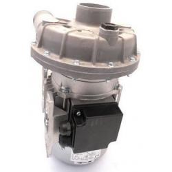 ELECTROPOMPE FIR1225SX 1.5HP 220-240/380-415V 50HZ 4.8-2.8A