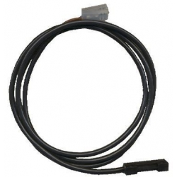 MICRO-INTERRUPTEUR MAGNETIQUE E5201V CABLE 1400MM 250V 0.04A