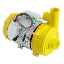 ELECTROPOMPE OLYMPIA T.33 DX 250W 0.34HP 230V 50HZ