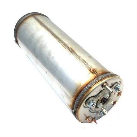 RQ241-CHAUDIERE 35/40 L300MM D110MM