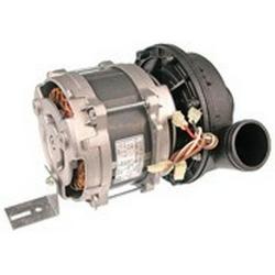 ELECTROPOMPE SX 600W 0.80HP 230V 50HZ 4.5A 16æF 2850T/M