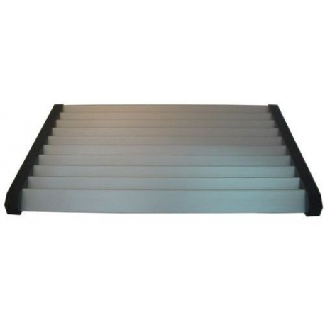 VGQ930-GRILLE D'AERATION Q20/30/40