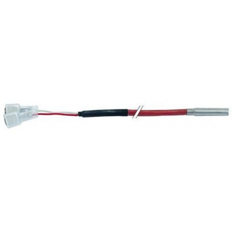 STQ174-SONDE Tø NTC L30MM CABLE 350MM