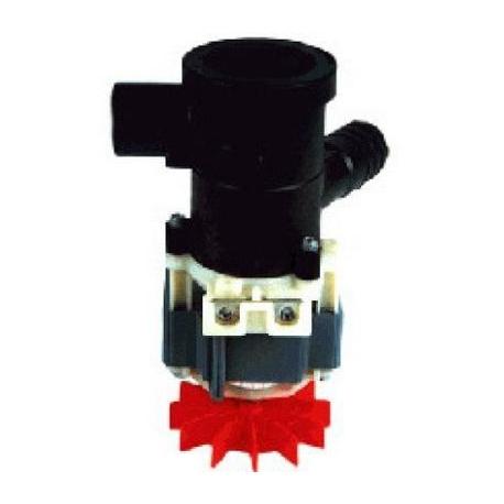 SHQ95-POMPE CENTRIFUGE 80W/220V 30