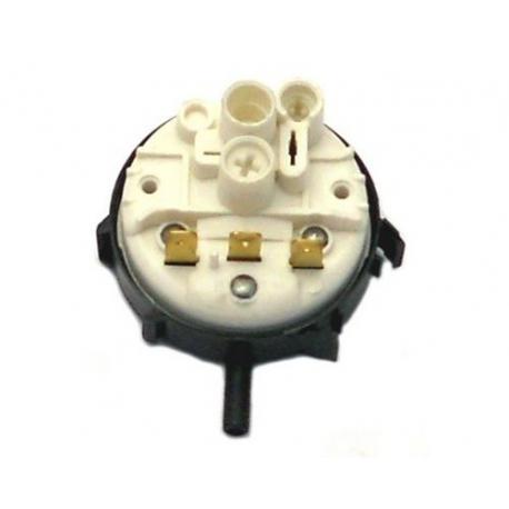 TIQ66638-PRESSOSTAT NIVEAU DE 60/30