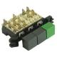 TIQ66849-INTERRUPTEUR 3FC/A720/500/1080