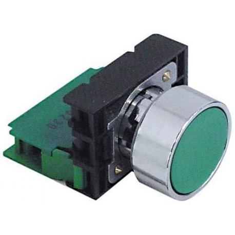 TIQ66841-POUSSOIR COMPACT/CF11/CS235