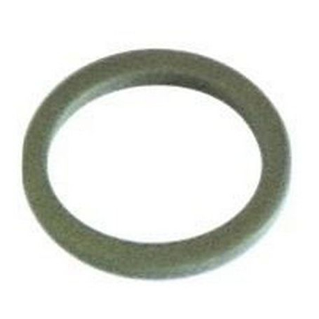 TIQ66204-JOINT GRAPHITE 14.5MM/18.5MM