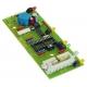 TIQ67556-PLATINE COMMANDE