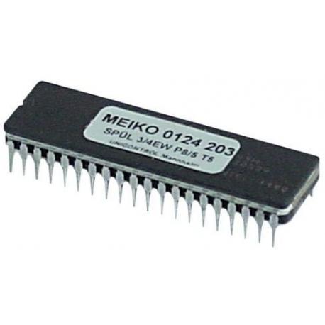 TIQ67560-MICRO PROCESSEUR P8/5