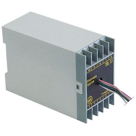 TIQ67547-TIMER ELECTRONIQUE