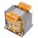 TIQ67549-TRANSFORMATEUR 150VA ORIGINE
