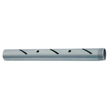 TIQ67745-TUBE LAVAGE
