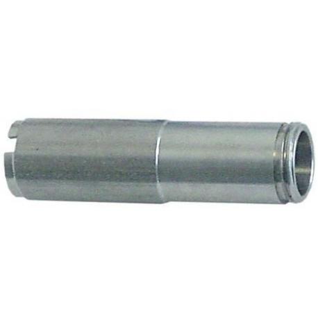 TIQ67748-TUBE FIXATION