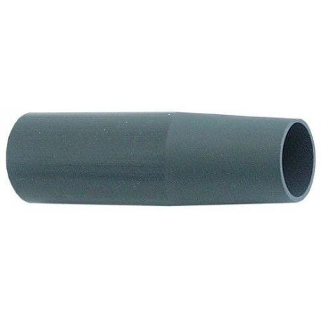 TIQ67843-TUBE TROP PLEIN ORIGINE FABAR