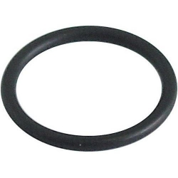 JOINT TORIQUE SILICONE 5.34X11