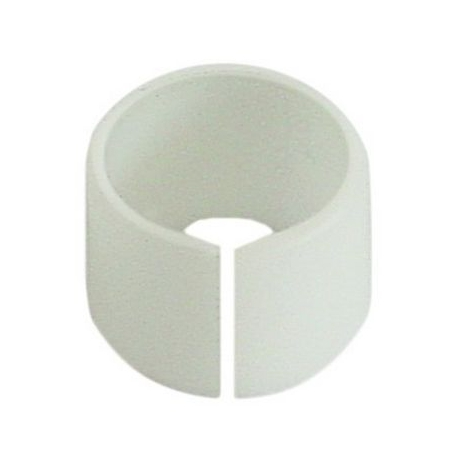 TIQ67015-BAGUE FENDUE ORIGINE MACH