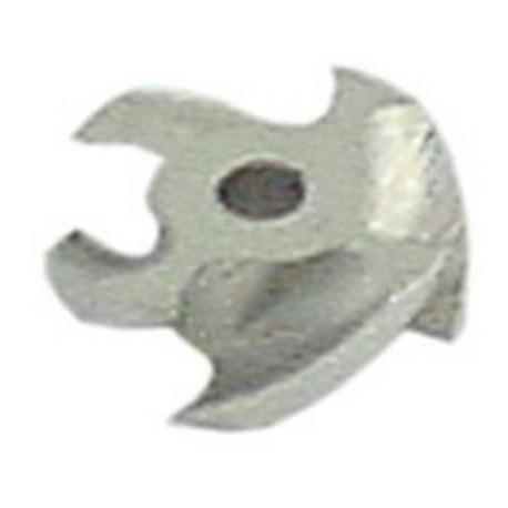 TIQ67022-HELICE ORIGINE MACH