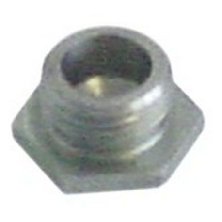 TIQ67150-BOUCHON ORIGINE MACH