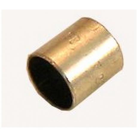 XBYNSS5534-BAGUE GLACER 17 19 20 KOLOSSAL