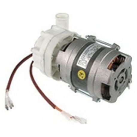 YOQ908-MOTEUR POMPE 0.15CV LC80 220V