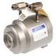 YHQ825-MOTOPOMPE 0.15HPV 230V/50HZ