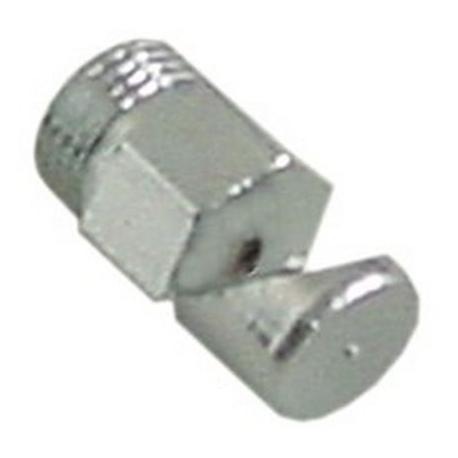 TIQ68616-GICLEUR RINCAGE 1/8MM ORIGINE LAMBER