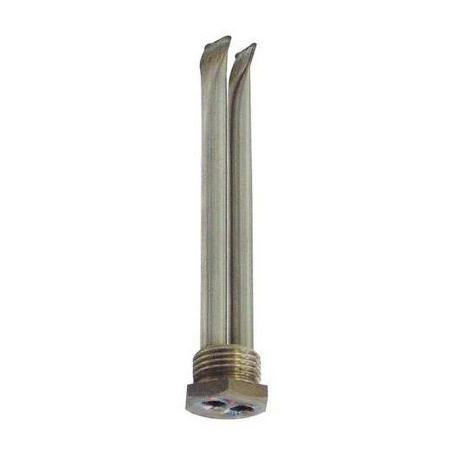 TIQ68614-DOUILLE PLONGEUR 7X8X120 1/2' ORIGINE LAMBER