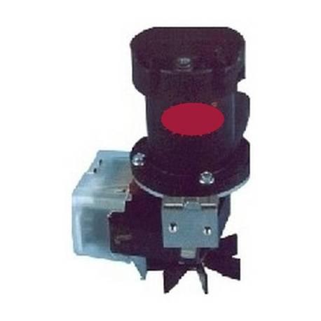 ZPQ8901-POMPE VIDANGE SELNI SE25-150.NB 70W 220/230V AC 50HZ 0.7A