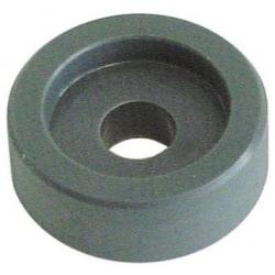 ROULEMENT A BILLE 35X12 PVC