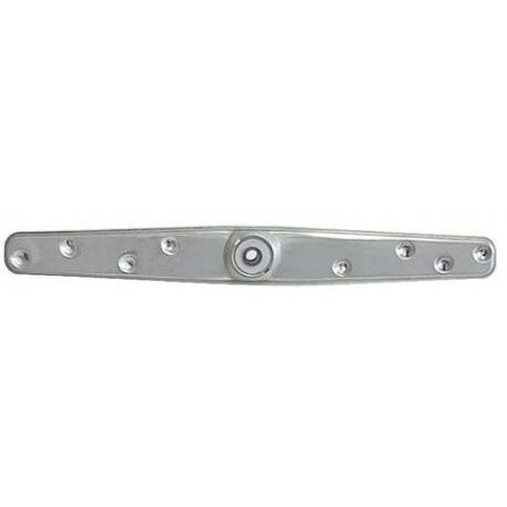 TIQ68437-BRAS DE RINCAGE L 505MM FC53