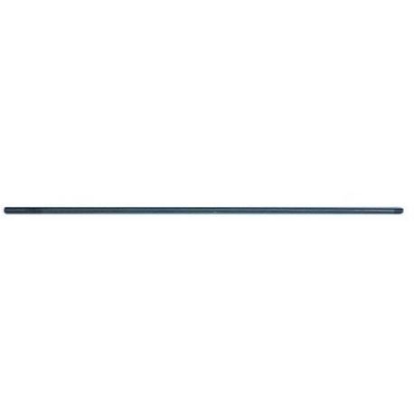TIQ68444-TIGE TRACTION 5MX305 ORIGINE