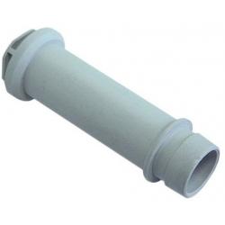 TUBE DE TROP PLEIN H:140MM í35MM ORIGINE